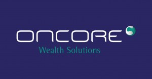 oncorewealth_colour_web-use