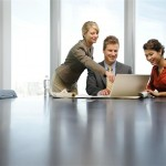 Corporates and contractors: Why the right solutions are so important