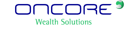 Oncore Wealth Solutions