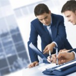 Integration – a vital part of IT contracting