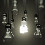 Want success? Try a slice of innovation