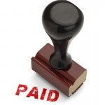 Invoice payment times see dramatic improvement
