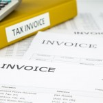 Debtors paying invoices faster – Report