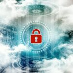 How can IT contractors impact cyber security?