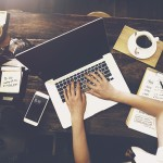 Three ways digital is better for businesses