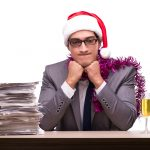 A solution that will help you manage time and beat the stress this holiday season