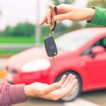 How novated leasing helps contractors save on a new car