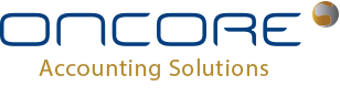 Oncore Accounting Solutions
